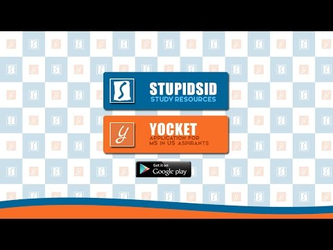 Improve your answers' acceptance rate on Stupidsid
