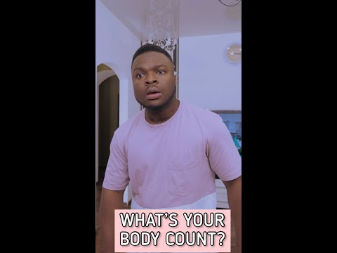 I Asked My Mom About Her Body Count, I Got A Shocking Answer! 🤯