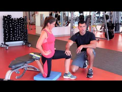 The Leaner Legs Workout