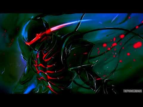 Kyueko - Chapter One : Berserker | EPIC ACTION ROCK - UC4L4Vac0HBJ8-f3LBFllMsg
