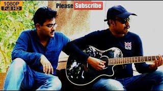 Tomari Bhabnate/Bijay Obhijaan - royt , Classical