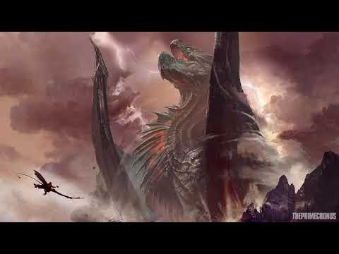 RipTide Music - Decimation - UC4L4Vac0HBJ8-f3LBFllMsg