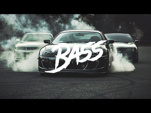 🔈BASS BOOSTED🔈 CAR MUSIC MIX 2018 🔥 BEST EDM, BOUNCE, ELECTRO HOUSE #18 - UCEFpNxeybzVwRbnYabQsXEg