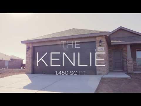 Kenlie Virtual Tour
