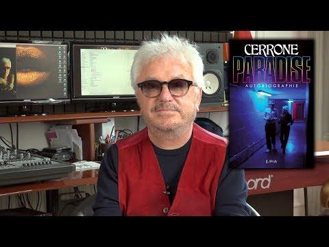 Vidéo de Marc Cerrone