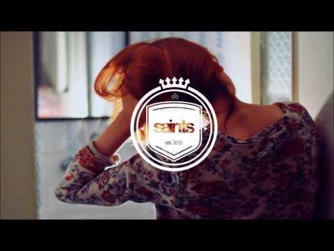 Kindle Kids - It's You (Dromes Remix) - UCXJ1ipfHW3b5sAoZtwUuTGw