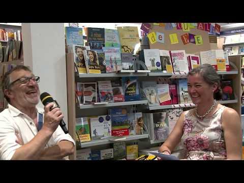 Vidéo de Céline Guillaume