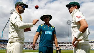 Siddle happy with 150 lead, hoping for 250