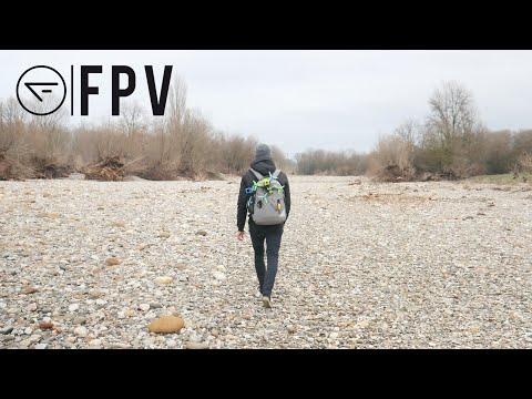 FPV FREESTYLE (bonus backflip) - UCloJHRhtGN6Qh8CTZmKD0tg