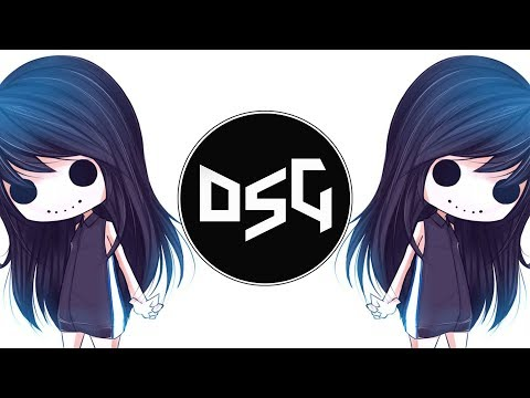 SickDub! - DEEP SWEET DREAMS - UCG6QEHCBfWZOnv7UVxappyw