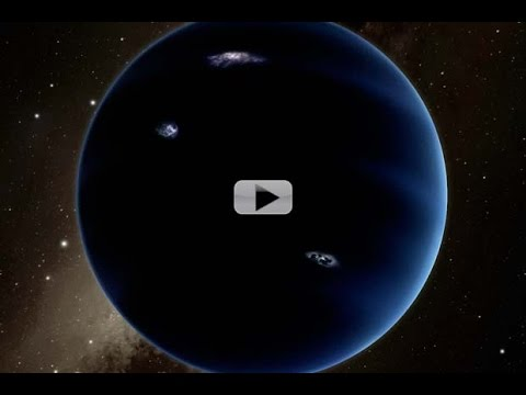 Planet X May Be Real - Evidence Mounting For 9th Planet | Video - UCkdFXlSdL1cmYbpbry2wsdA