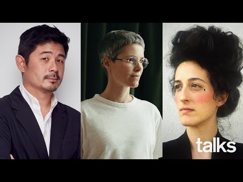 Watch our talk with MAAT in Lisbon about its spring programme of exhibitions
