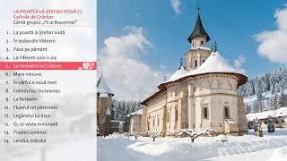 Fii ai Bucovinei - La fereastra lui Craciun
