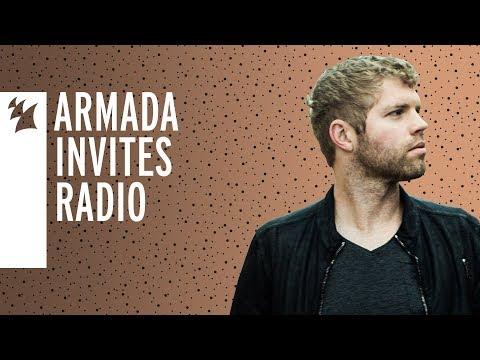 Armada Invites Radio 252 (Incl. Morgan Page Guest Mix) - UCGZXYc32ri4D0gSLPf2pZXQ
