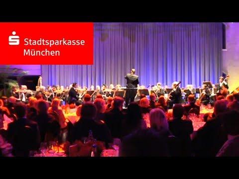 Weihnachtskonzert der Münchner Symphoniker