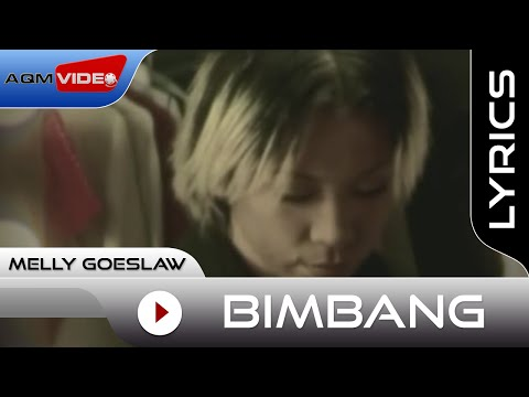 Bimbang (Video Lirik) [OST. Ada Apa Dengan Cinta]