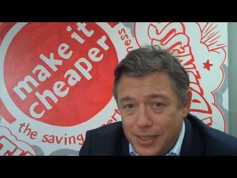 Jonathan Elliott on Labour's energy price freeze