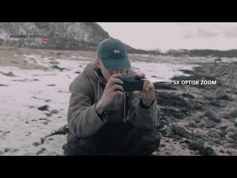 HUAWEI P30 Pro   Olav Stubberud   Zoom