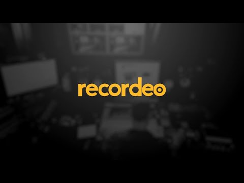 Recordeo: The Ultimate Guide To Recording Drums