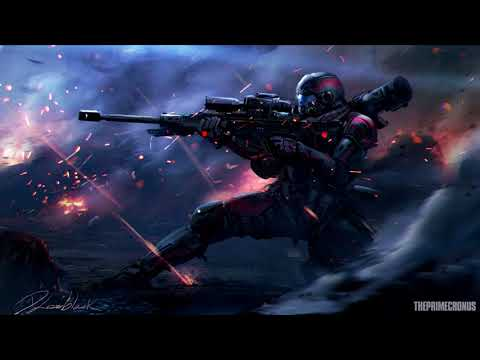 Song To Your Eyes - Devoted Mind | EPIC ACTION MUSIC - UC4L4Vac0HBJ8-f3LBFllMsg