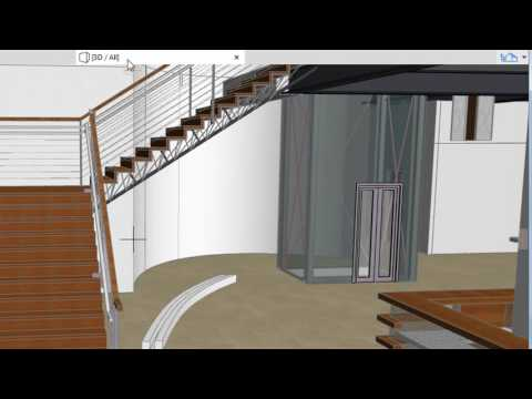2 - The BIM Concept - ARCHICAD Training Series Vol. 1