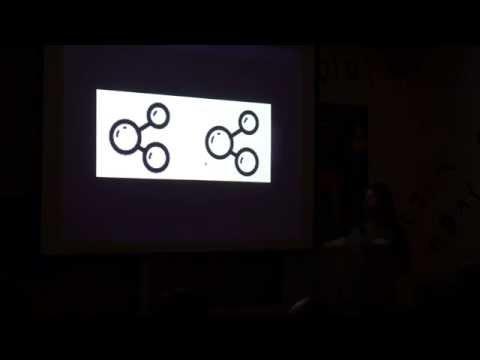 "Тарас Шипка – ""Иконочки: как делать все четко и красиво"" – Dribbble Meetup Dnipropetrovsk 2014"