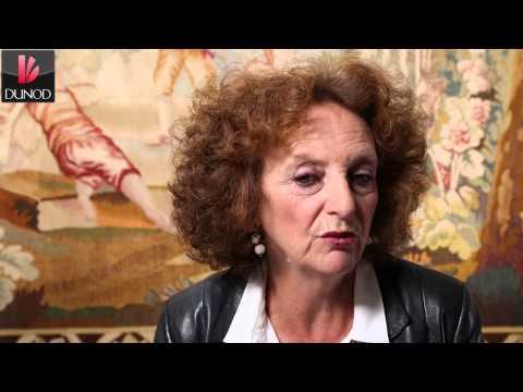 Vidéo de Catherine Chabert
