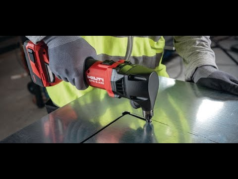10 COOL CORDLESS POWER TOOLS YOU NEED TO SEE 2020