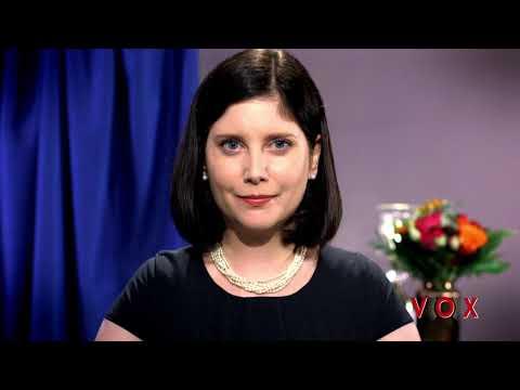 Vidéo de Christina Dalcher