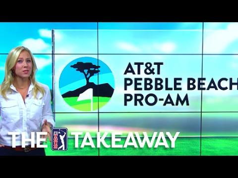 The Takeaway | Timberlake Can