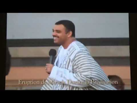 WATCH THE GIVE THYSELF WHOLLY CONFERENCE, LIVE FROM TOULOUSE - FRANCE. DAY 3 SESSION 3.