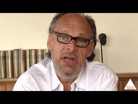 Vidéo de Didier Pleux