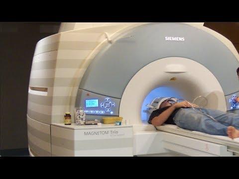 MRI For Lumbar Spine (AMPT Ep.23) - UCHZ8lkKBNf3lKxpSIVUcmsg