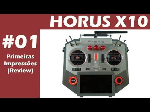 UAVfutures - Channels Videos | mdp lt
