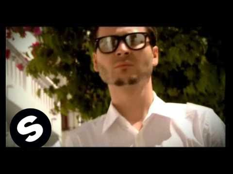Edward Maya & Vika Jigulina - Stereo Love (Official Music Video) - UCpDJl2EmP7Oh90Vylx0dZtA