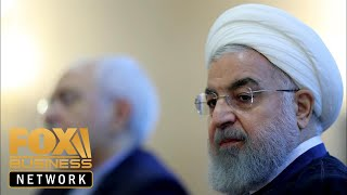 Iran open to negotiate if US lifts economic sanctions