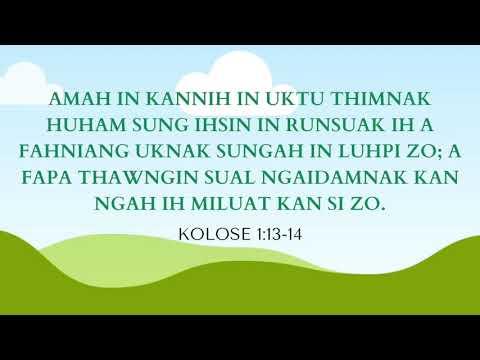 Na Seherh Mi Hrang Thlacam Ni (20) Nak