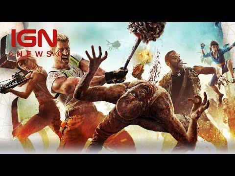 LittleBigPlanet Studio Takes Over Development of Dead Island 2 - IGN News - UCKy1dAqELo0zrOtPkf0eTMw