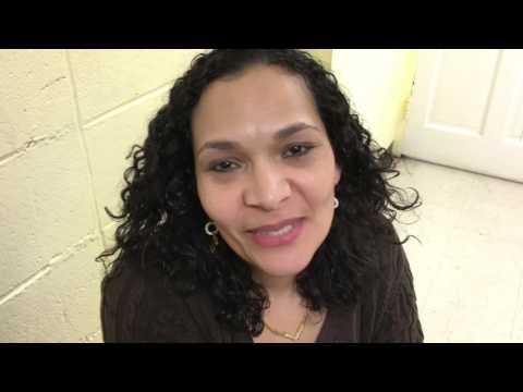 TESOL TEFL Reviews - Video Testimonial - Greg