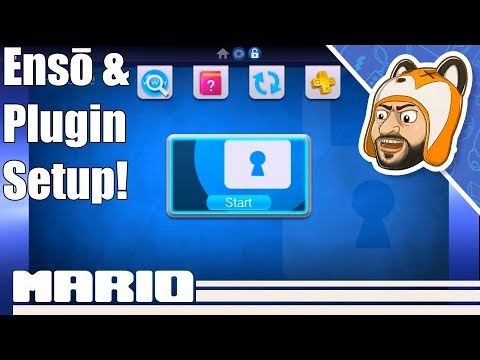 How to Install h-encore on PS Vita & PSTV (3 65/3 68