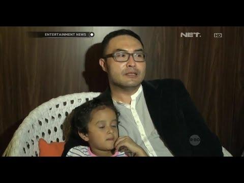 Entertainment News - Mendambakan Kehadiran Anak