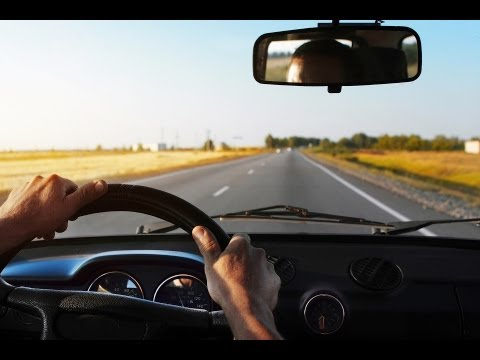 How to Drive on the Highway | Driving Lessons