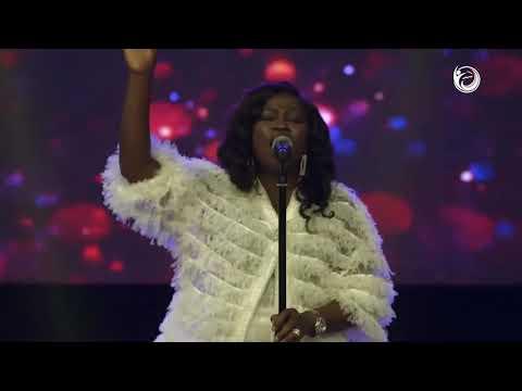 The Elevation Church Sunday Service - Transformed - Godman Akinlabi - 28th, March, 2021