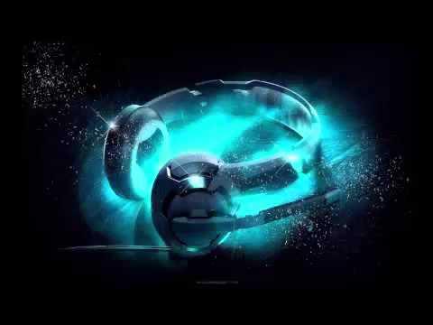 TOP BEST VIOLON DUBSTEP ELECTRO! - UCsF6pRLLgOc069P-tr1u7Yw