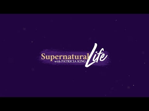 WHAT ARE THE PROPHETS SAYING with Robert Hotchkin // Supernatural Life //Patricia King