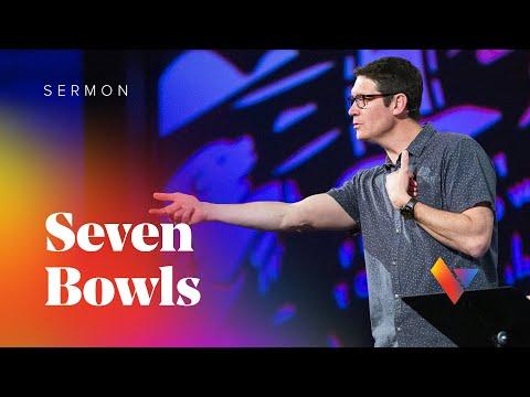 Revelation: Seven Bowls - Week 9 - Sermons - Matt Chandler