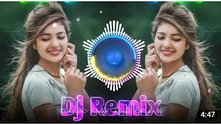 Watch Tor_Ishara_GuiyaNew_Nagpuri_dj_Dance__Song_2019//New