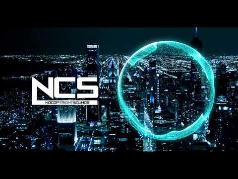Disfigure - Blank [NCS Release] - nocopyrightsounds