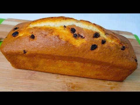 Italian Pound Cake Recipe - Laura Vitale - Laura in the