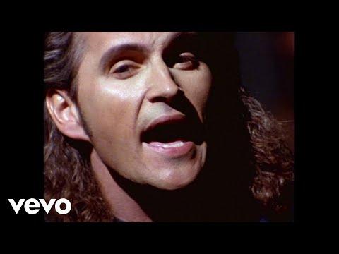 Diamond Rio - It's All In Your Head - UCKQ-CwhRfqlgTlbECQptCCw